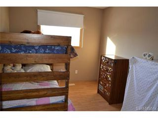 Photo 9: #9 - 103 Berini DRIVE in Saskatoon: Erindale Condominium for sale (Saskatoon Area 01)  : MLS®# 450315