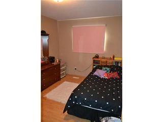 Photo 12: #9 - 103 Berini DRIVE in Saskatoon: Erindale Condominium for sale (Saskatoon Area 01)  : MLS®# 450315