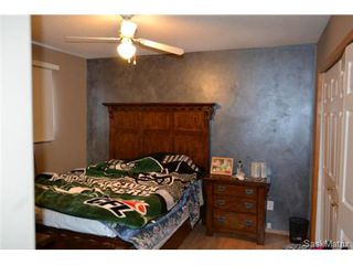Photo 11: #9 - 103 Berini DRIVE in Saskatoon: Erindale Condominium for sale (Saskatoon Area 01)  : MLS®# 450315