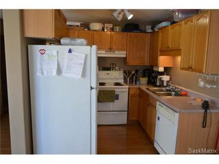 Photo 2: #9 - 103 Berini DRIVE in Saskatoon: Erindale Condominium for sale (Saskatoon Area 01)  : MLS®# 450315