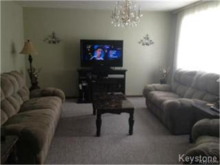 Photo 7: 56 Fifth Street North in EMERSON: Manitoba Other Residential for sale : MLS®# 1319938