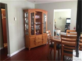 Photo 6: 56 Fifth Street North in EMERSON: Manitoba Other Residential for sale : MLS®# 1319938
