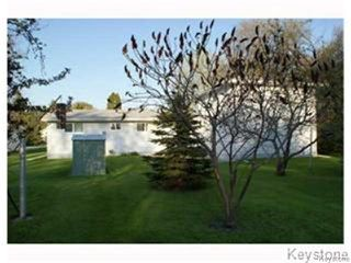 Photo 3: 56 Fifth Street North in EMERSON: Manitoba Other Residential for sale : MLS®# 1319938