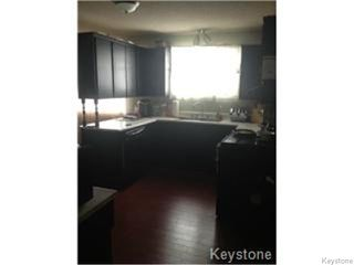 Photo 5: 56 Fifth Street North in EMERSON: Manitoba Other Residential for sale : MLS®# 1319938