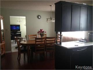 Photo 4: 56 Fifth Street North in EMERSON: Manitoba Other Residential for sale : MLS®# 1319938