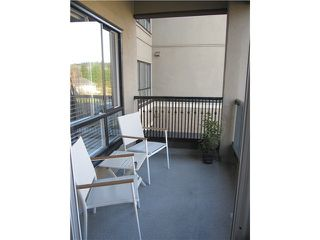 Photo 6: # 202 2478 WELCHER AV in Port Coquitlam: Central Pt Coquitlam Condo for sale : MLS®# V1023209