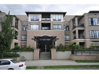 Photo 8: # 202 2478 WELCHER AV in Port Coquitlam: Central Pt Coquitlam Condo for sale : MLS®# V1023209