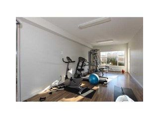 Photo 7: # 202 2478 WELCHER AV in Port Coquitlam: Central Pt Coquitlam Condo for sale : MLS®# V1023209