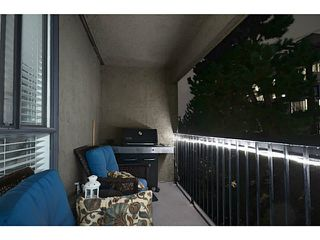Photo 7: 307 1551 W 11th Street in Vancouver: Fairview VW Condo for sale (Vancouver West)  : MLS®# V1043192