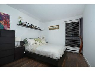 Photo 5: 307 1551 W 11th Street in Vancouver: Fairview VW Condo for sale (Vancouver West)  : MLS®# V1043192