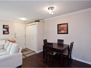 Photo 2: # 32 7488 SOUTHWYNDE AV in Burnaby: South Slope Condo for sale (Burnaby South)  : MLS®# V943410