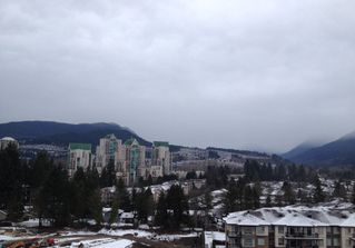 Photo 7: 1106 3102 Windsor Gate in Coquitlam: New Horizons Condo for sale : MLS®# V1038907