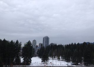 Photo 2: 1106 3102 Windsor Gate in Coquitlam: New Horizons Condo for sale : MLS®# V1038907