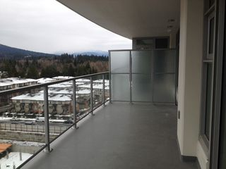 Photo 3: 1106 3102 Windsor Gate in Coquitlam: New Horizons Condo for sale : MLS®# V1038907
