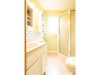 Photo 12: 11902 BRUCE PL in Maple Ridge: Southwest Maple Ridge House for sale : MLS®# V1053010