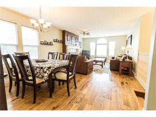 Photo 2: 11902 BRUCE PL in Maple Ridge: Southwest Maple Ridge House for sale : MLS®# V1053010