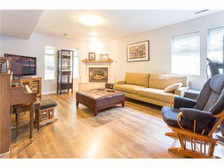 Photo 13: 11902 BRUCE PL in Maple Ridge: Southwest Maple Ridge House for sale : MLS®# V1053010