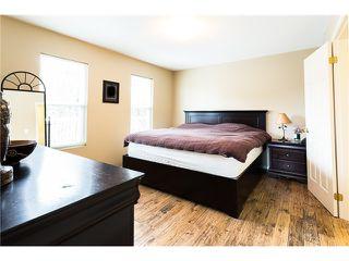 Photo 7: 11902 BRUCE PL in Maple Ridge: Southwest Maple Ridge House for sale : MLS®# V1053010