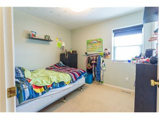 Photo 9: 11902 BRUCE PL in Maple Ridge: Southwest Maple Ridge House for sale : MLS®# V1053010
