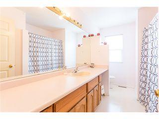 Photo 6: 11902 BRUCE PL in Maple Ridge: Southwest Maple Ridge House for sale : MLS®# V1053010