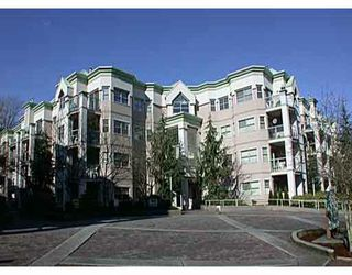 Main Photo: 217 2615 JANE ST in Port_Coquitlam: Central Pt Coquitlam Condo for sale (Port Coquitlam)  : MLS®# V334495
