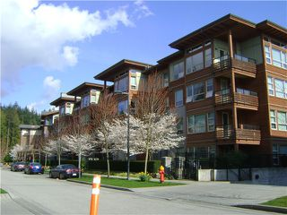 Photo 1: # 211 5788 BIRNEY AV in Vancouver: University VW Condo for sale (Vancouver West)  : MLS®# V1066825