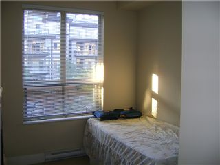 Photo 8: # 211 5788 BIRNEY AV in Vancouver: University VW Condo for sale (Vancouver West)  : MLS®# V1066825