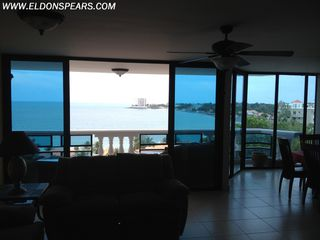 Photo 23: Coronado oceanfront 3 bedroom Condo for sale!