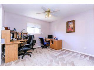 "Photo 14: 13362 59TH Avenue in Surrey: Panorama Ridge House for sale in ""NORTHRIDGE"" : MLS®# F1419703"