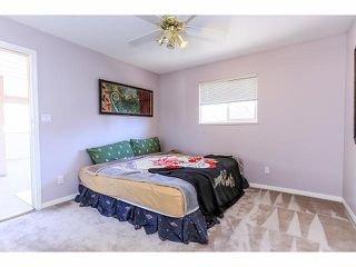 "Photo 16: 13362 59TH Avenue in Surrey: Panorama Ridge House for sale in ""NORTHRIDGE"" : MLS®# F1419703"