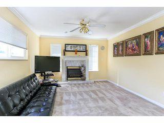 "Photo 9: 13362 59TH Avenue in Surrey: Panorama Ridge House for sale in ""NORTHRIDGE"" : MLS®# F1419703"