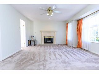 "Photo 17: 13362 59TH Avenue in Surrey: Panorama Ridge House for sale in ""NORTHRIDGE"" : MLS®# F1419703"