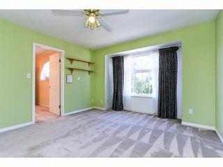 "Photo 13: 13362 59TH Avenue in Surrey: Panorama Ridge House for sale in ""NORTHRIDGE"" : MLS®# F1419703"