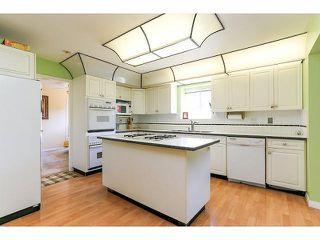 "Photo 4: 13362 59TH Avenue in Surrey: Panorama Ridge House for sale in ""NORTHRIDGE"" : MLS®# F1419703"