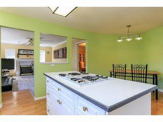 "Photo 6: 13362 59TH Avenue in Surrey: Panorama Ridge House for sale in ""NORTHRIDGE"" : MLS®# F1419703"