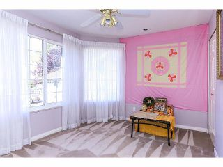 "Photo 11: 13362 59TH Avenue in Surrey: Panorama Ridge House for sale in ""NORTHRIDGE"" : MLS®# F1419703"