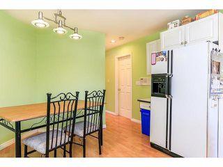 "Photo 7: 13362 59TH Avenue in Surrey: Panorama Ridge House for sale in ""NORTHRIDGE"" : MLS®# F1419703"