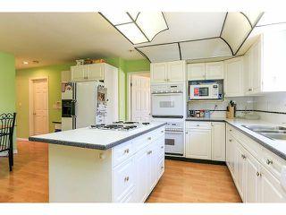 "Photo 5: 13362 59TH Avenue in Surrey: Panorama Ridge House for sale in ""NORTHRIDGE"" : MLS®# F1419703"