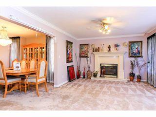 "Photo 2: 13362 59TH Avenue in Surrey: Panorama Ridge House for sale in ""NORTHRIDGE"" : MLS®# F1419703"