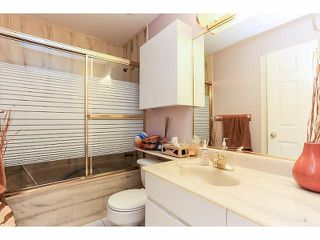 "Photo 12: 13362 59TH Avenue in Surrey: Panorama Ridge House for sale in ""NORTHRIDGE"" : MLS®# F1419703"