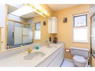 "Photo 15: 13362 59TH Avenue in Surrey: Panorama Ridge House for sale in ""NORTHRIDGE"" : MLS®# F1419703"