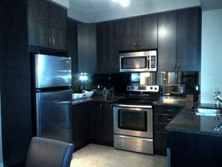 Photo 5: 9235 Jane Street Bellaria Condo For Sale Marie Commisso Vaughan Real Estate