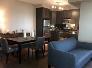 Photo 2: 9235 Jane Street Bellaria Condo For Sale Marie Commisso Vaughan Real Estate