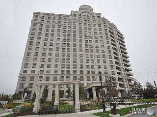 Photo 1: 9235 Jane Street Bellaria Condo For Sale Marie Commisso Vaughan Real Estate