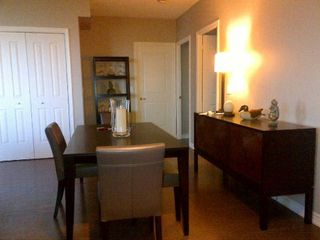 Photo 6: 9235 Jane Street Bellaria Condo For Sale Marie Commisso Vaughan Real Estate