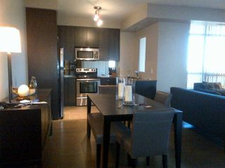 Photo 4: 9235 Jane Street Bellaria Condo For Sale Marie Commisso Vaughan Real Estate