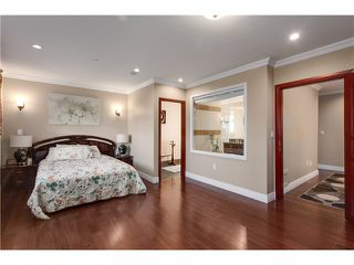 Photo 8: 1365 Palmerston Av in West Vancouver: Ambleside House for sale : MLS®# V1066234
