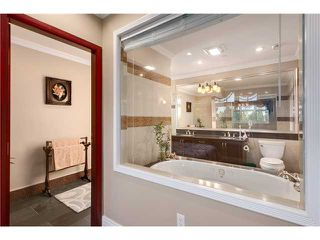 Photo 9: 1365 Palmerston Av in West Vancouver: Ambleside House for sale : MLS®# V1066234