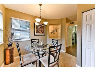 Photo 10: # 21 8889 212ND ST in Langley: Walnut Grove Condo for sale