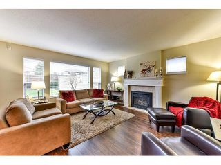 Photo 4: # 21 8889 212ND ST in Langley: Walnut Grove Condo for sale